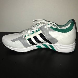 Adidas Equipment Cushion Pk 93